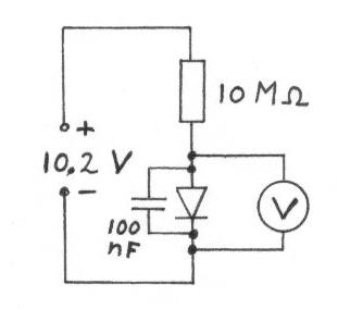 directional coupler schematic with Diode Schematic Diagram on Microwave Synthesis A Physical Concept further Half And Full Wave Rectification From Ac To Dc likewise 012005 additionally Antenna 20Couplers additionally 3 9801272 18236.